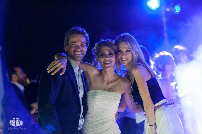 wedding_greece_kona_filip 63