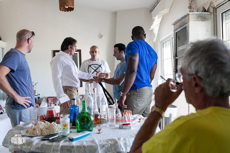 wedding_lavrio_greece_Stelios_Helena 05