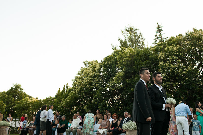 wedding_Polo_Club_Athens_Greece 38