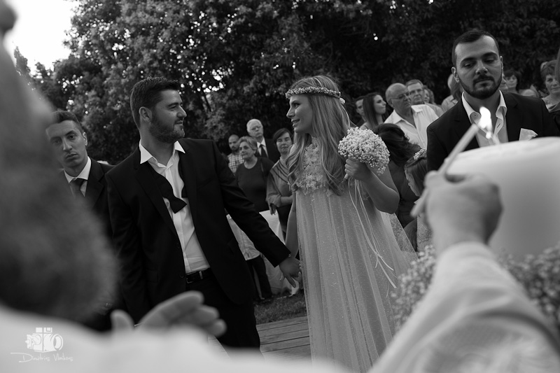 wedding_Polo_Club_Athens_Greece 47