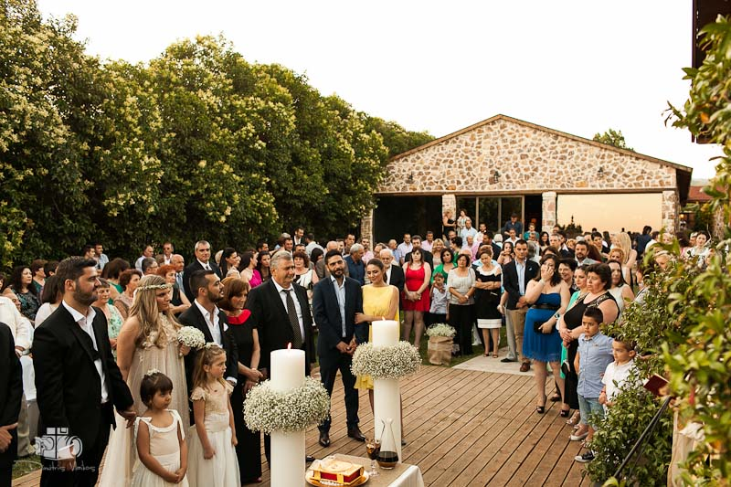 wedding_Polo_Club_Athens_Greece 48