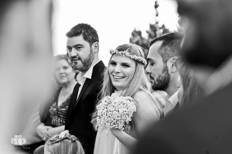 wedding_Polo_Club_Athens_Greece 50