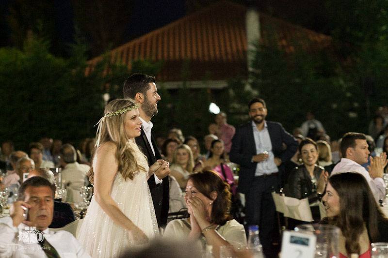 wedding_Polo_Club_Athens_Greece 62