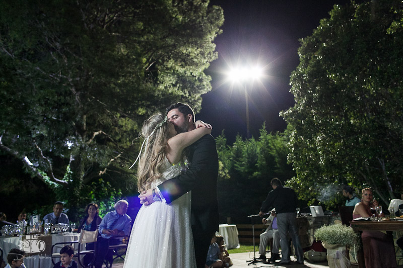 wedding_Polo_Club_Athens_Greece 67