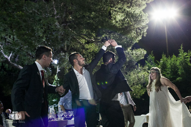 wedding_Polo_Club_Athens_Greece 69