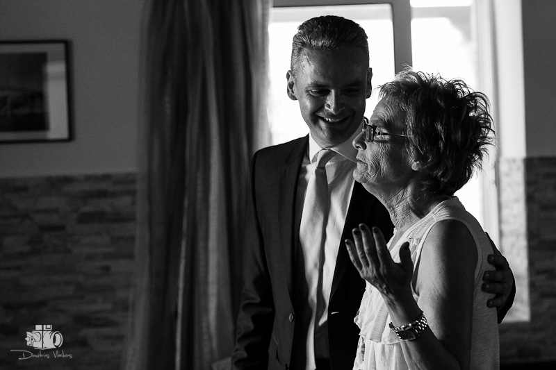 wedding_aegina_greece_adonis_korina 02