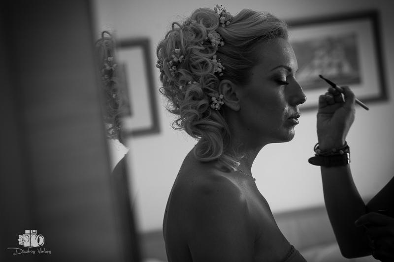 wedding_aegina_greece_adonis_korina 07