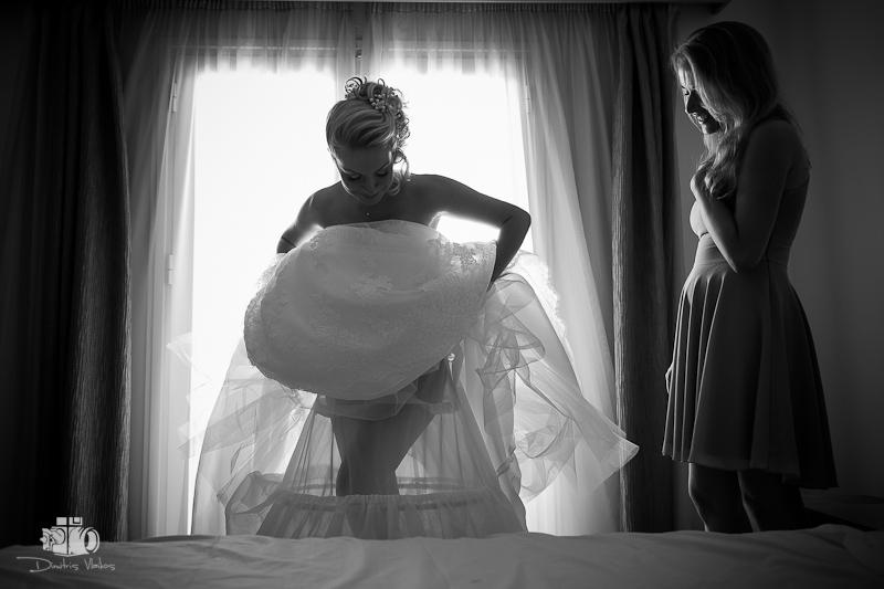 wedding_aegina_greece_adonis_korina 10