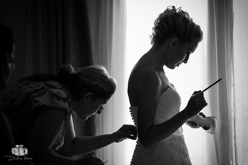 wedding_aegina_greece_adonis_korina 11