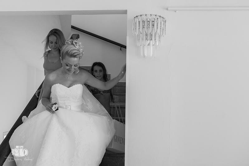wedding_aegina_greece_adonis_korina 14