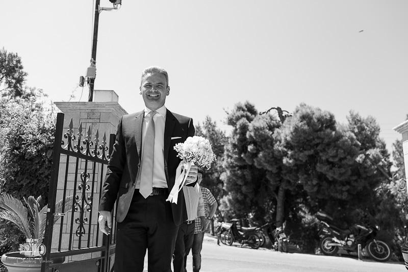 wedding_aegina_greece_adonis_korina 15