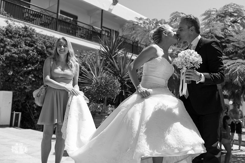 wedding_aegina_greece_adonis_korina 16