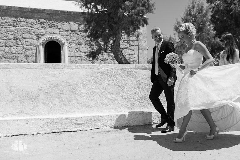 wedding_aegina_greece_adonis_korina 17