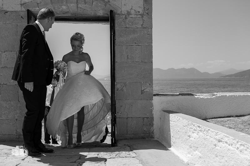 wedding_aegina_greece_adonis_korina 18