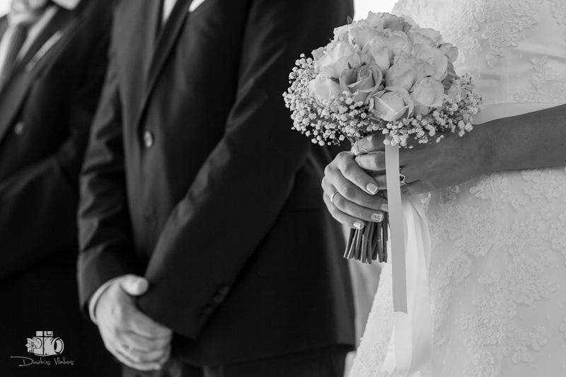 wedding_aegina_greece_adonis_korina 20