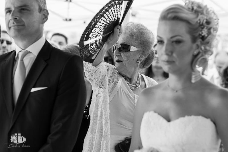 wedding_aegina_greece_adonis_korina 21