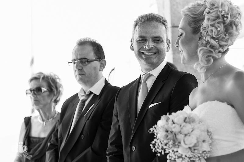 wedding_aegina_greece_adonis_korina 22