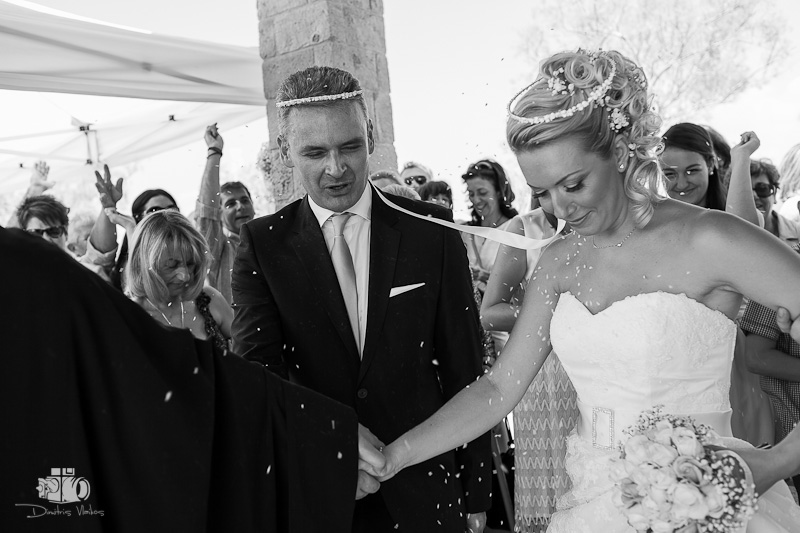 wedding_aegina_greece_adonis_korina 24