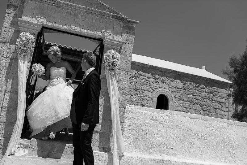 wedding_aegina_greece_adonis_korina 26