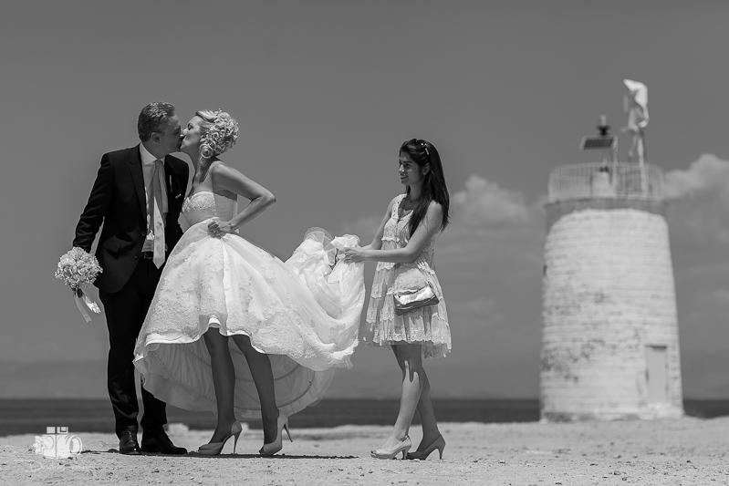 wedding_aegina_greece_adonis_korina 28