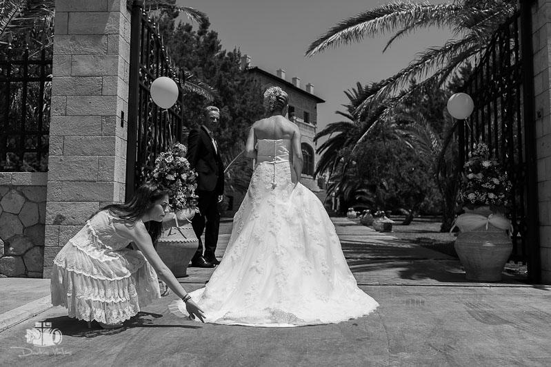 wedding_aegina_greece_adonis_korina 33