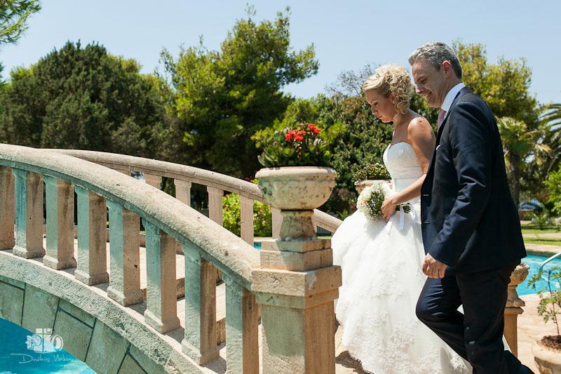 wedding_aegina_greece_adonis_korina 34