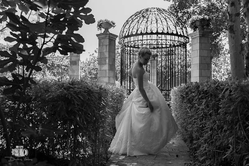 wedding_aegina_greece_adonis_korina 35