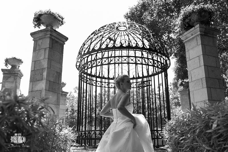wedding_aegina_greece_adonis_korina 36