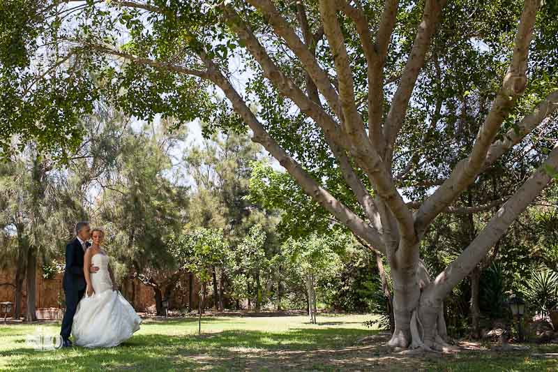wedding_aegina_greece_adonis_korina 37