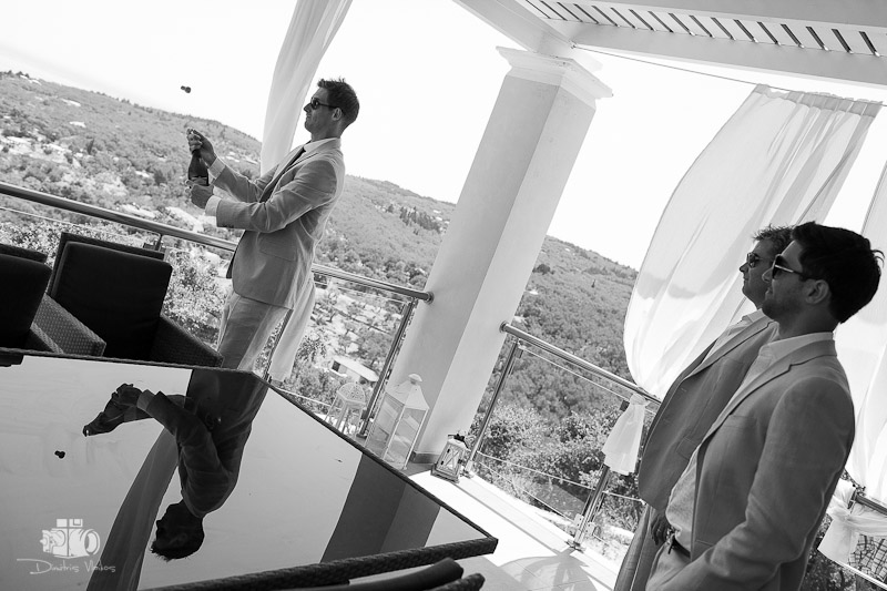 wedding_paxos_greece_island 14