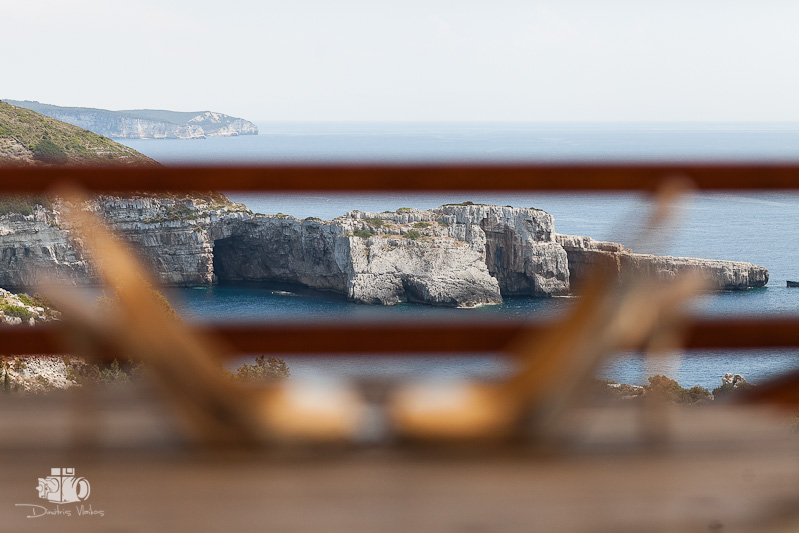 wedding_paxos_greece_island 24