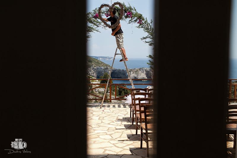 wedding_paxos_greece_island 29