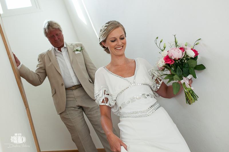 wedding_paxos_greece_island 44