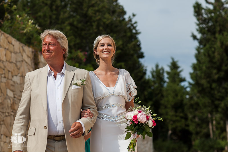 wedding_paxos_greece_island 45
