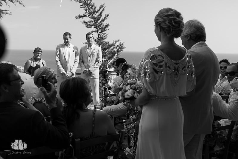 wedding_paxos_greece_island 46