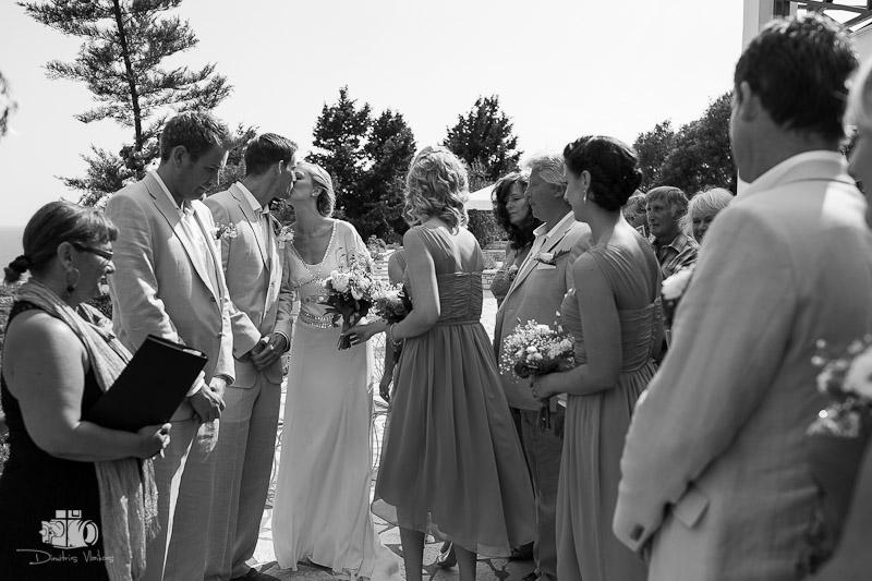 wedding_paxos_greece_island 47