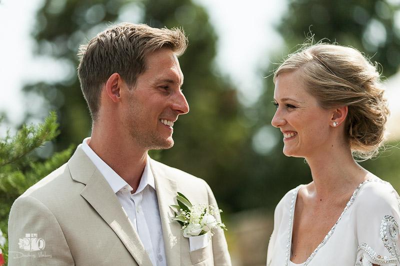 wedding_paxos_greece_island 48