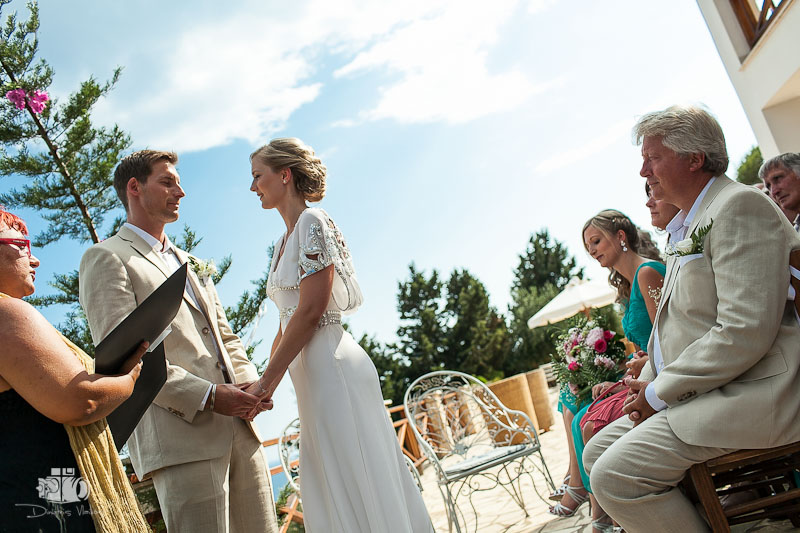 wedding_paxos_greece_island 52