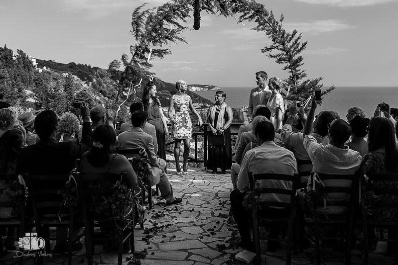 wedding_paxos_greece_island 54