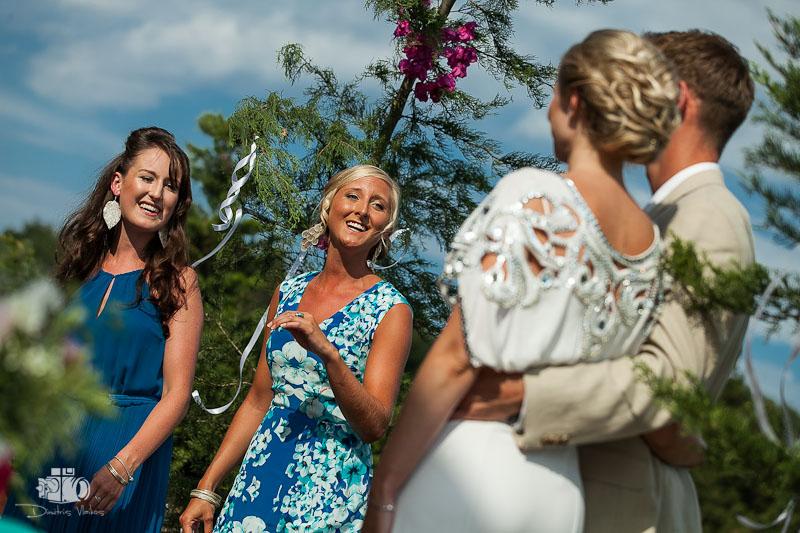 wedding_paxos_greece_island 55