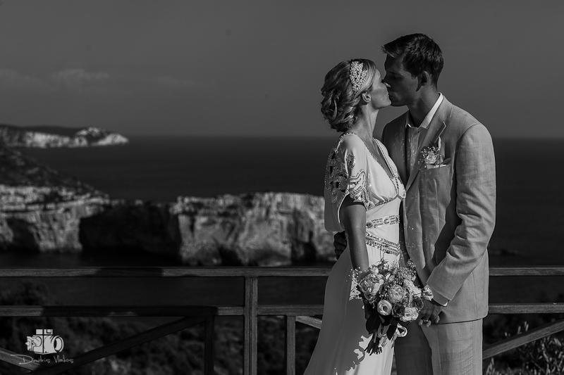 wedding_paxos_greece_island 55b