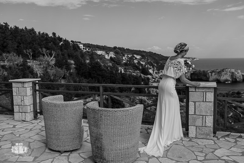 wedding_paxos_greece_island 56