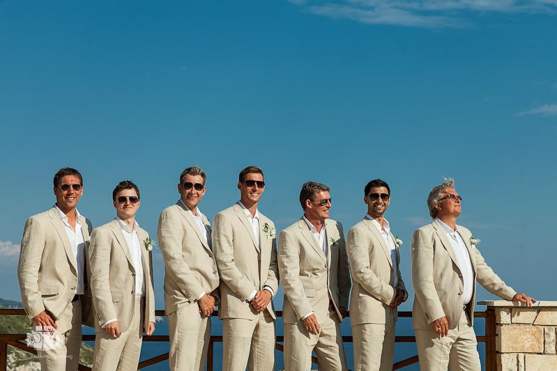 wedding_paxos_greece_island 57
