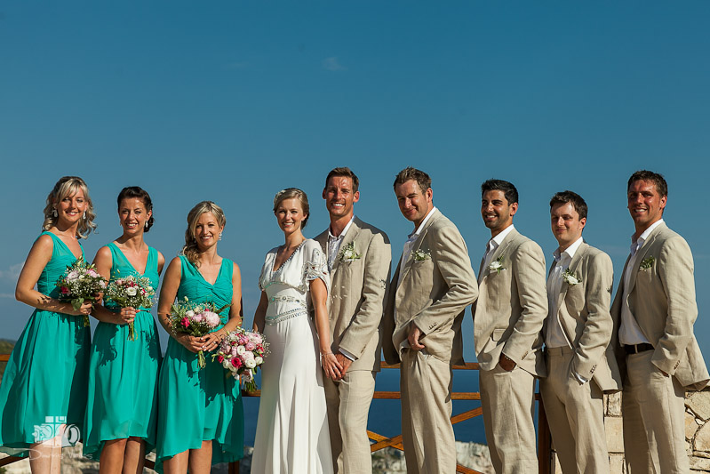 wedding_paxos_greece_island 59