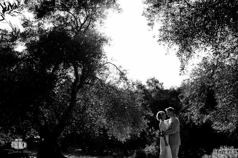 wedding_paxos_greece_island 61