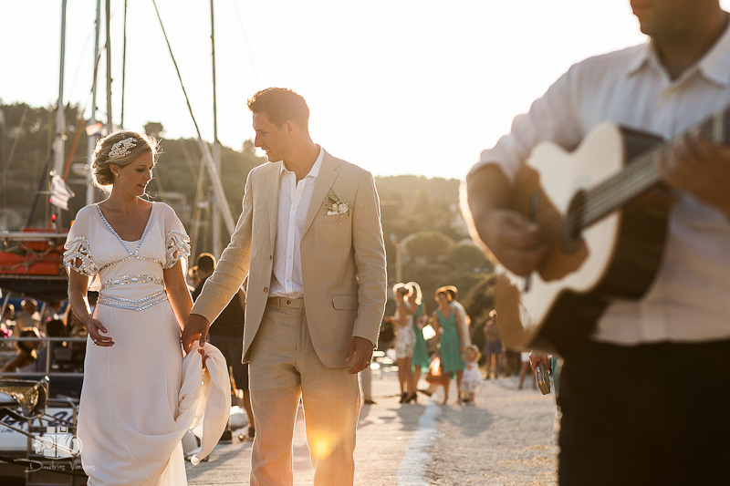 wedding_paxos_greece_island 63