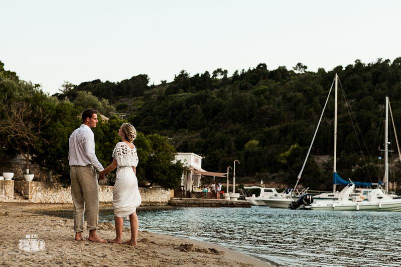 wedding_paxos_greece_island 65