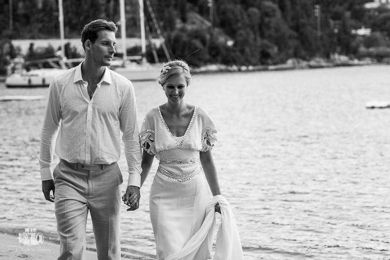 wedding_paxos_greece_island 67