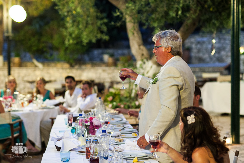 wedding_paxos_greece_island 68