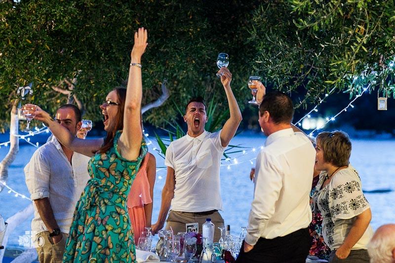 wedding_paxos_greece_island 69